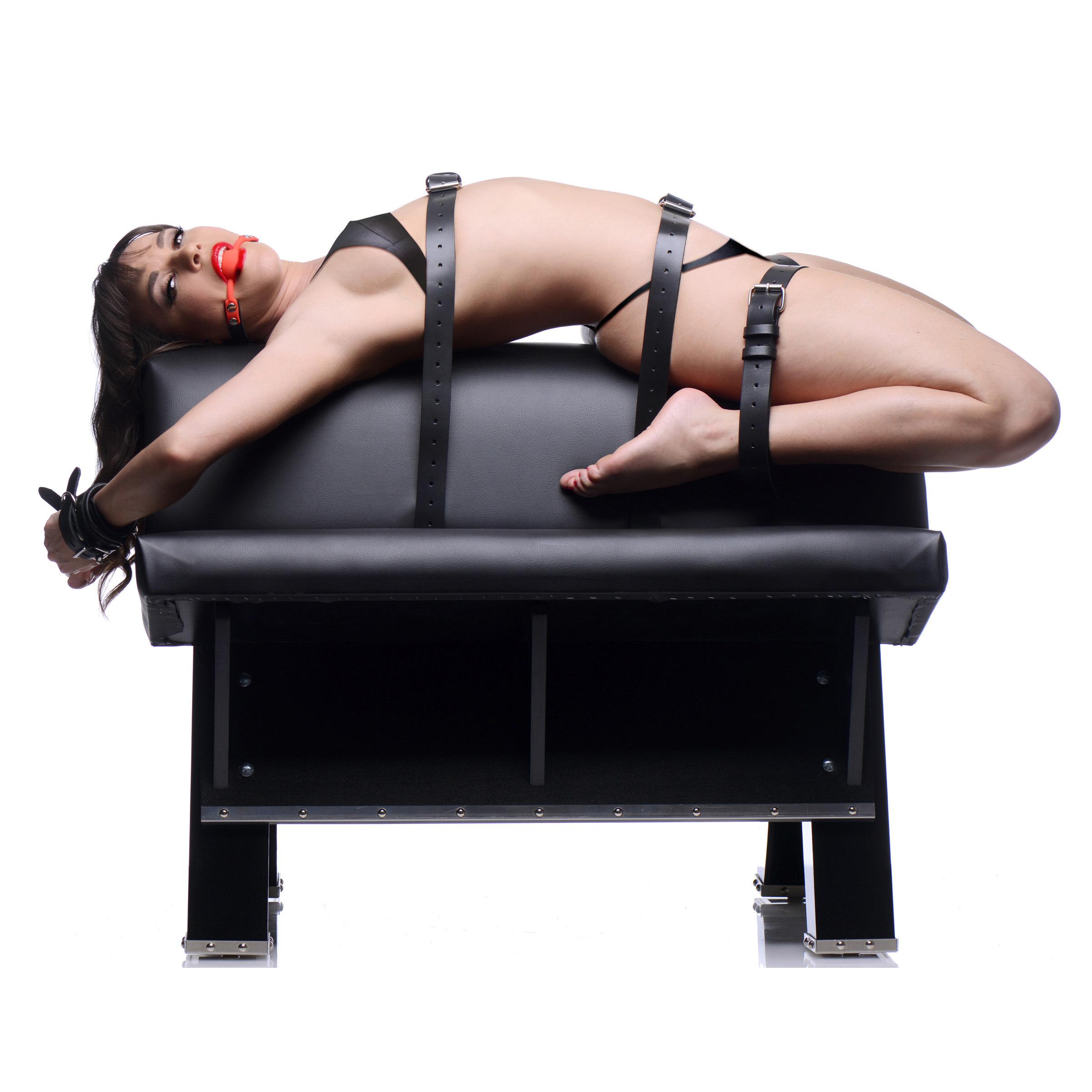 Bdsm furniture stands sadolair