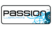 click to see Passion Lubricants