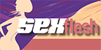 click to see SexFlesh