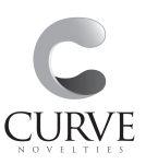 Curve Toys