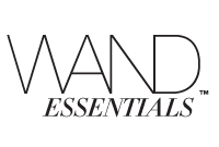 Wand Essentials
