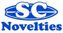SC Novelties