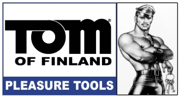 click to see Tom of Finland