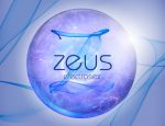 click to see Zeus Electrosex