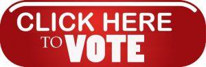 Storerotica Vote